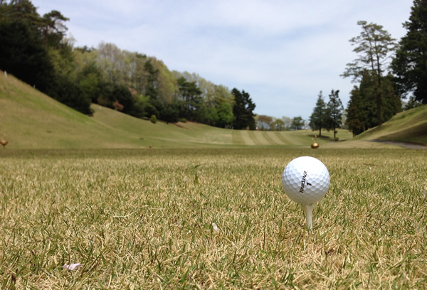 golf130425-1