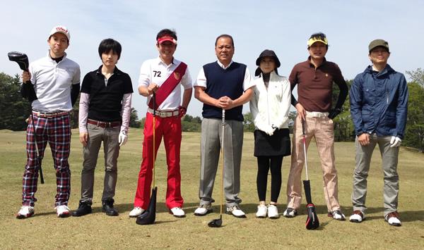 golf130425